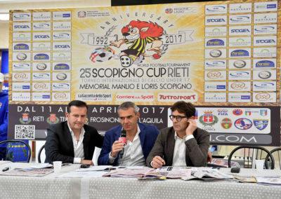 Conferenza_Scopigno_CUP_GIA_4901_rr