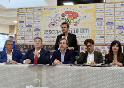 Conferenza_Scopigno_CUP_GIA_4967_corr