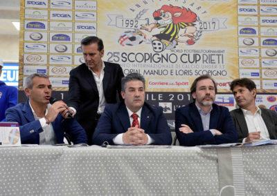Conferenza_Scopigno_CUP_GIA_5099_corr