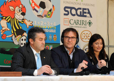 Conferenza_Scopigno_Cup_6464_Corr