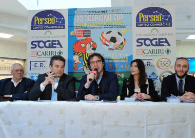 Conferenza_Scopigno_Cup_6500_mess