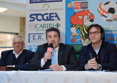 Conferenza_Scopigno_Cup_6506_Mess