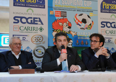 Conferenza_Scopigno_Cup_6530_Corr