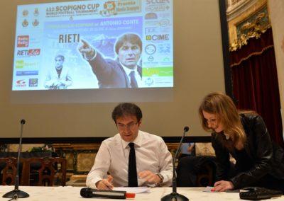Conte_Premio_Scopigno_1832