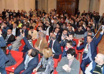 Conte_Premio_Scopigno_2002
