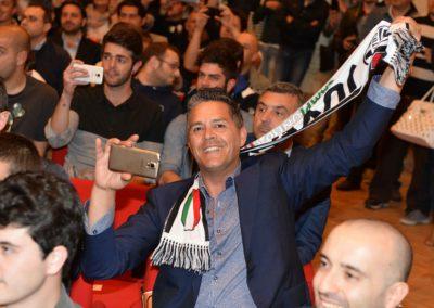 Conte_Premio_Scopigno_2017