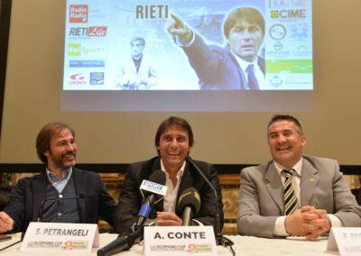 Conte_Premio_Scopigno_2532