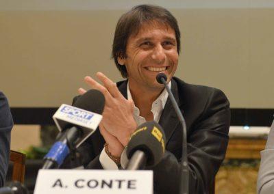 Conte_Premio_Scopigno_2543