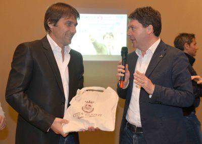 Conte_Premio_Scopigno_2884