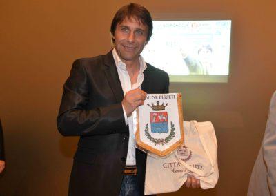 Conte_Premio_Scopigno_2905