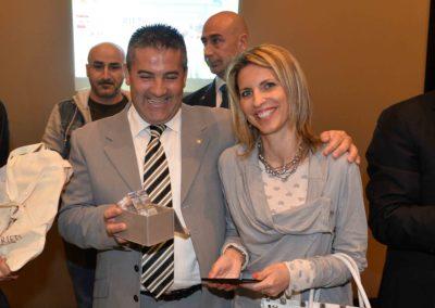 Conte_Premio_Scopigno_2953