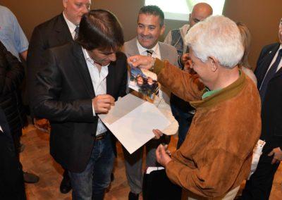 Conte_Premio_Scopigno_2958