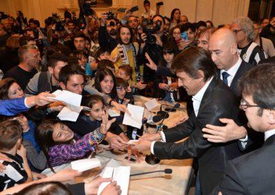 Conte_Premio_Scopigno_3031