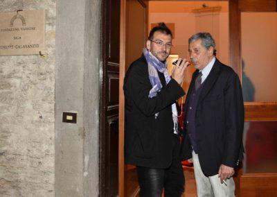 Conte_Premio_Scopigno_3172