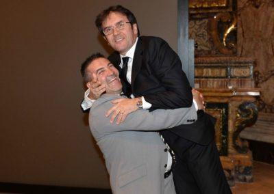 Conte_Premio_Scopigno_3181