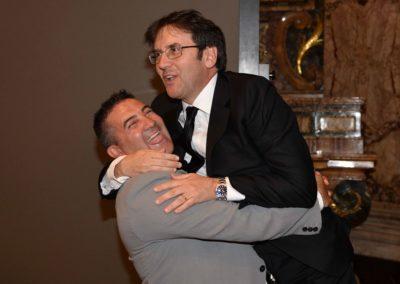 Conte_Premio_Scopigno_3193