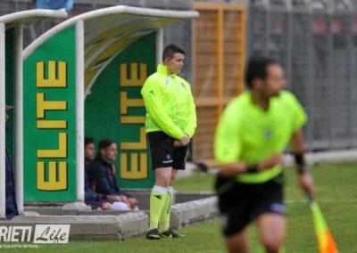 Cristiano Mancini