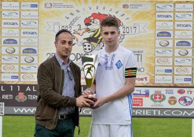 Dinamo_Kiev_Seconda_0457-1
