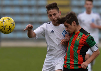 FINALE_SCOPIGNO_CUP341