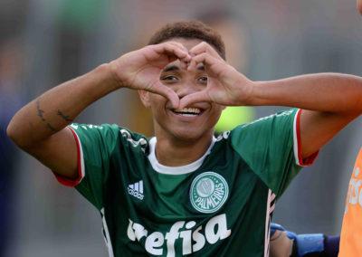 Palmeiras_Dinamo_Kiev_0206