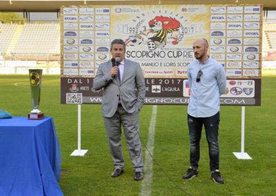 Palmeiras_Dinamo_Kiev_0504