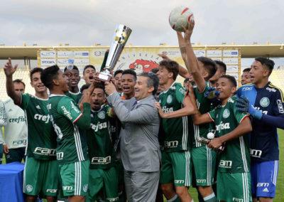Palmeiras_Dinamo_Kiev_0559-1