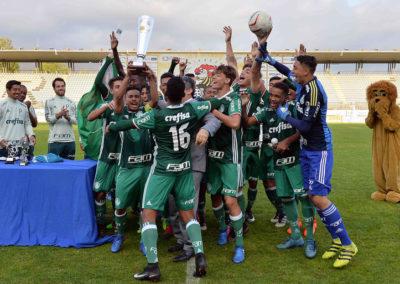 Palmeiras_Dinamo_Kiev_0570-1
