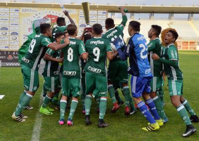 Palmeiras_Dinamo_Kiev_0641
