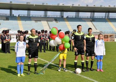 Palmeiras_Dinamo_Kiev_9602-1