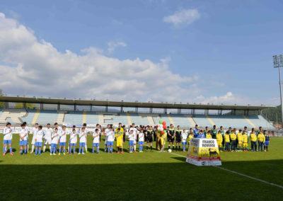 Palmeiras_Dinamo_Kiev_9634