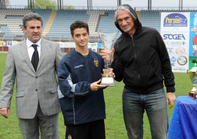 Premiazione_Scopigno_Cup_8440_Life