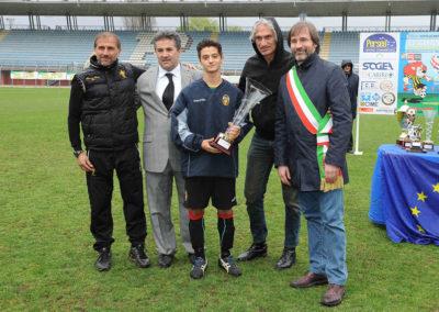 Premiazione_Scopigno_Cup_8460_Life
