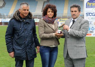 Premiazione_Scopigno_Cup_8537_Life