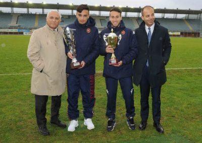 Premio Cagliari