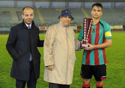 Premio Ternana