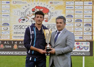 Premio_Disciplina_Pescara_0478-1