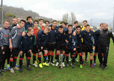 Ternana_Seconda_8471_mess