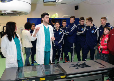 Visita_Ospedale_1084