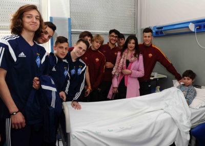 Visita_Ospedale_1129