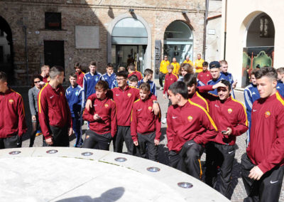 Visita_Roma_Dinamo_Kiev_0206_Corr