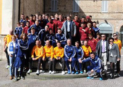 Visita_Roma_Dinamo_Kiev_0287_mess