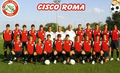 cisco_roma