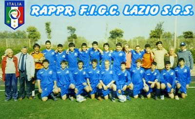 figc_lazio
