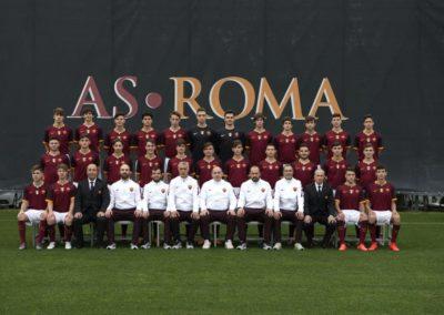 roma_allievi_nazionali