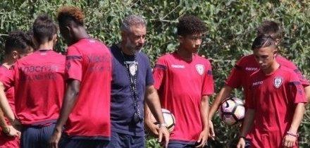 Non solo Viareggio: Cagliari anche alla Scopigno Cup