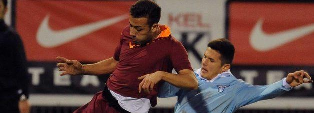 Rieti, Scopigno Cup, non si gioca ad Amatrice Lazio-Roma spostata allo stadio reatino