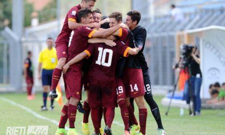 Scopigno Cup, manca meno di un mese: occhio a Malmö e Zagabria