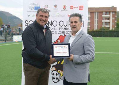 Premio_Peruzzi_EGR_2427_corr