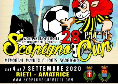 LocandinaScopignoCup2020