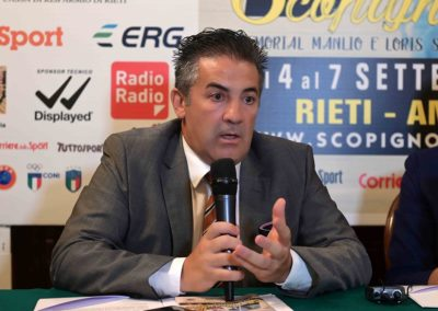 1600279023078_Conferenza_Scopigno_Cup_1328_cup_mr1600279631590